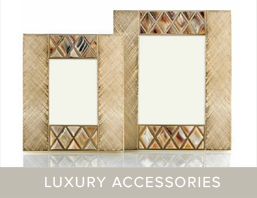 luxury-accessories