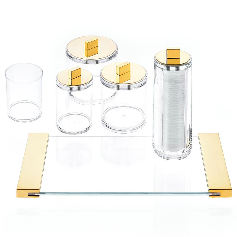 Decor Walther Bathroom Accessories.Bathroom Accessories Sea Emporium