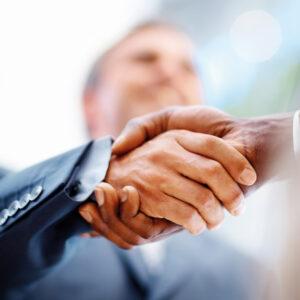 initial-meeting